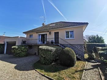 maison à Vert-le-Petit (91)