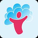 Our Surat - Best App for Surat icon