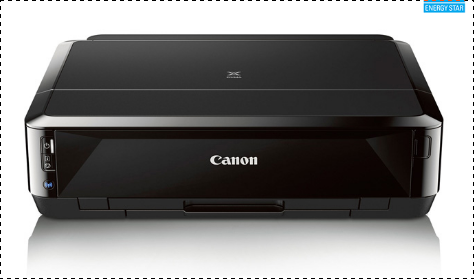 Canon PIXMA iP7220 driver download, Canon PIXMA iP7220 driver windows 10 mac os 10.14 10.13 10.12 10.11 linux deb rpm