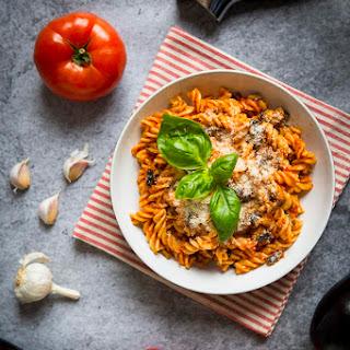 Chili Cheese Pasta Recipes