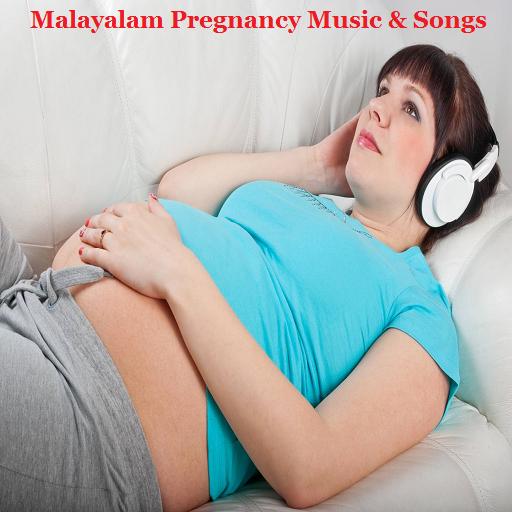 Malayalam Pregnancy Music & Songs (app)