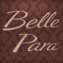 Belle Para icon