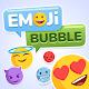 Emoji Bubble Download for PC Windows 10/8/7