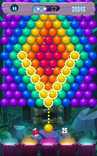 Voodoo Bubbles 1.0 {cheat|hack|gameplay|apk mod|resources generator} 2