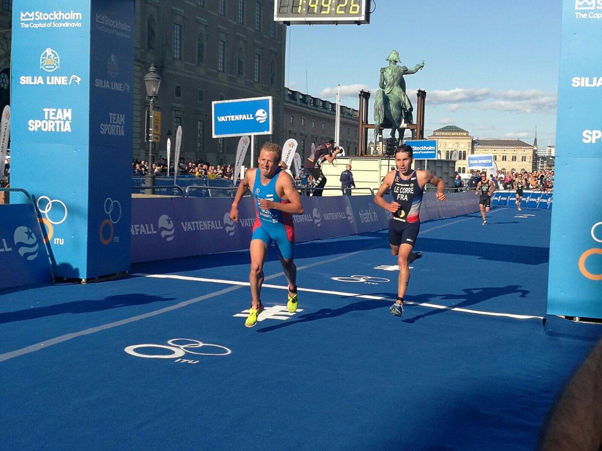 WTS Sztokholm Blummenfelt sprint meta.jpg