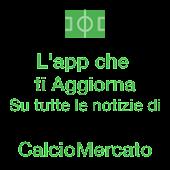 Calciomercato Italia