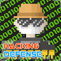 Hacking Defense icon