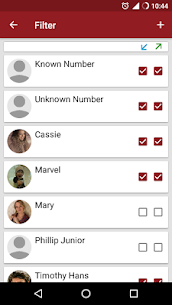 RMC: Android Call Recorder App Download For Android 5