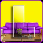 Block Puzzle: Rooms