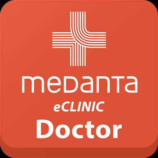 eCLINIC- Doc