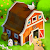 Summer Tales - Farm & Town file APK Free for PC, smart TV Download