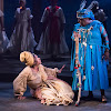 In review: Obeah Opera