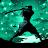 Shadow Fight 2 logo