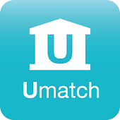Umatch - Grad school finder