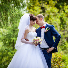 Wedding photographer Sergey Talko (swerf). Photo of 27.08.2014