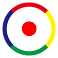 Color Rings ( Color Switch ) icon