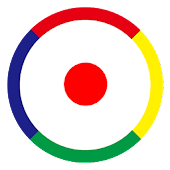 Color Rings ( Color Switch )