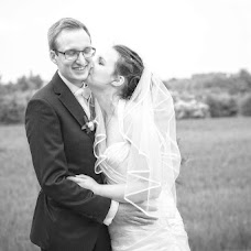 Hochzeitsfotograf Matthias Schulte (schulte). Foto vom 16.01.2014