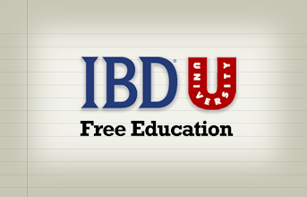 Photo: Learn to invest the proper way on IBD U: education.investors.com