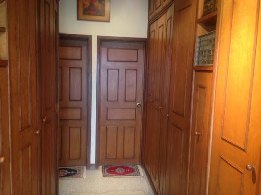 Casas en Venta - Bogota, Las Villas 642-4058