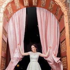 Wedding photographer Katerina Novikova (novikovapicture). Photo of 06.06.2017