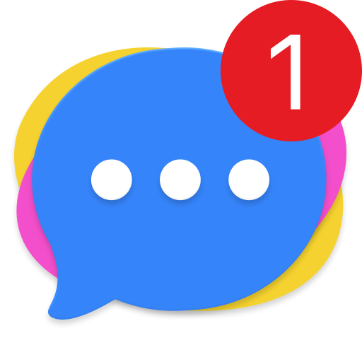 Messenger file APK for Gaming PC/PS3/PS4 Smart TV