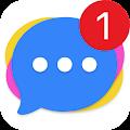 Messenger download
