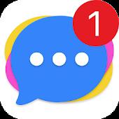Messenger APK download