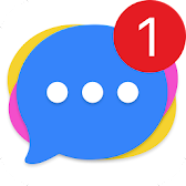 Messenger APK Icon