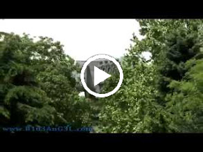 Video: bulgaria, travel, varna, liberation, monument