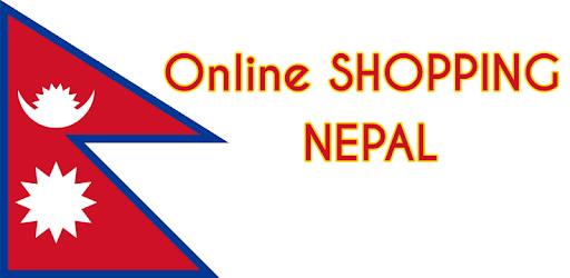 online shopping in nepal apps on google play