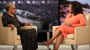 Oprah & Dr. Maya Angelou thumbnail