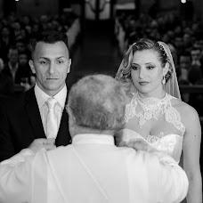 Wedding photographer Marco Moscarelli (MarcoMoscarelli). Photo of 23.06.2016