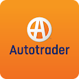Autotrader: Find Used Cars You Trust icon