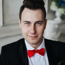 婚禮攝影師Sergey Kurzanov(kurzanov)。18.03.2016的照片