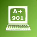 CompTIA A+ 220-901 Exam Prep icon