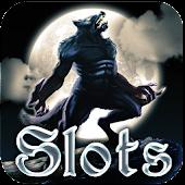 Wolf Slot - Werewolf Attack