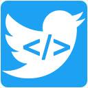 Twitter Pixel Helper Icon