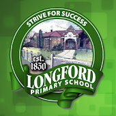 Longford Primary School