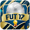 fut 17 draft simulator APK