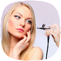 How To Airbrush Makeup APK