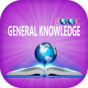 Complete general knowledge icon