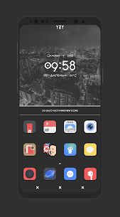 Eclectic Icons 1.2.6 Patched 1