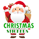 Christmas Stickers (app)