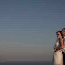 Wedding photographer Anton Strizhak (Strizhak). Photo of 09.05.2017