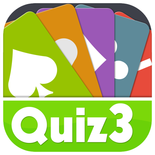 psyc101 quiz3 Study psychology 101 quiz 2 flashcards play games, take quizzes, print and more with easy notecards.