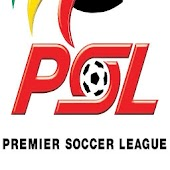 PSL Live -  News, Goals & Chat Room - South Africa