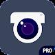 Pro Éditeur Photos - Filtres, Effets & Montage Download on Windows