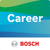 Career Bosch