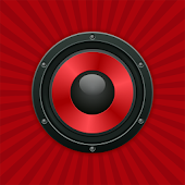 Super X Sound Booster Rom